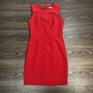 NWOT Banana Republic Dress Size 0 Petite